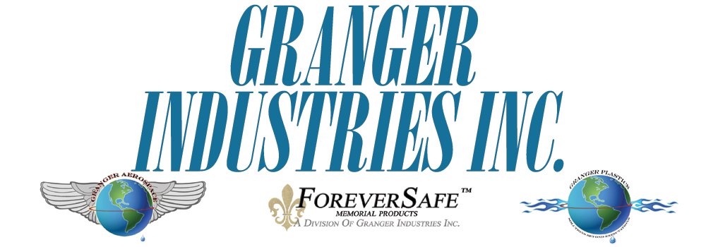 Granger Industries Inc., Granger Plastics Company, ForeverSafe Products